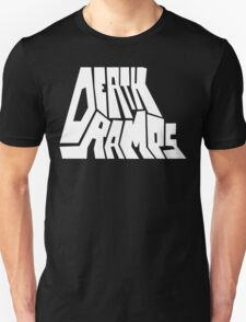 Death Ramps Unisex T-Shirt
