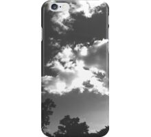 Summertime Sadness iPhone Case/Skin