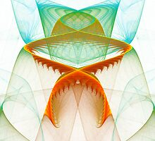 Tut53SMO#25: Waves of Veiled Gnarls (G1111) by barrowda