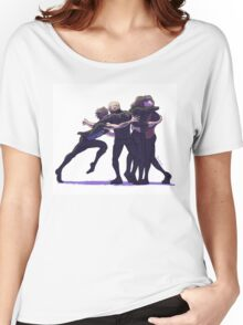 """""""And the winners are..."""" Women's Relaxed Fit T-Shirt"""