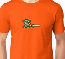 Link GBA Unisex T-Shirt