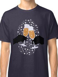TFIOS: Tasting the Stars Classic T-Shirt