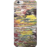 Single Art. iPhone Case/Skin