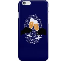TFIOS: Tasting the Stars iPhone Case/Skin