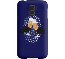 TFIOS: Tasting the Stars Samsung Galaxy Case/Skin