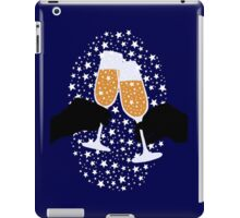 TFIOS: Tasting the Stars iPad Case/Skin