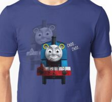 Bad Thomas Unisex T-Shirt