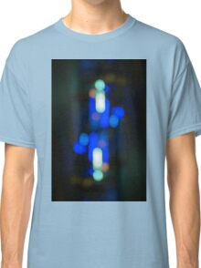 Bokeh Classic T-Shirt