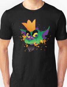 King Otar T-Shirt