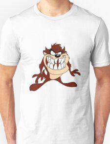 Taz T-Shirt