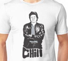 CHILL Man Unisex T-Shirt