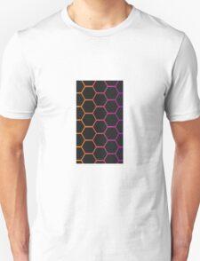 Electric Hive High Res CSGO Apparel T-Shirt