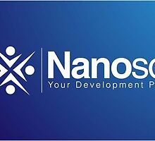 Nano Information Technology (Nanosoft) by monir9656