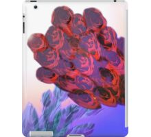Bunch of Roses iPad Case/Skin