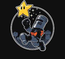 I'm Invincible! Unisex T-Shirt
