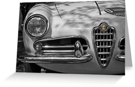 Mille Miglia by vivsworld