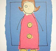 Girl by Jonesyinc