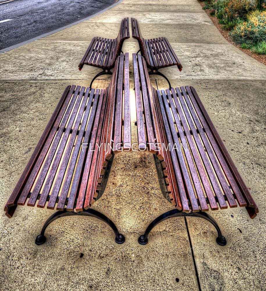 Take a seat by FLYINGSCOTSMAN