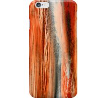 Sea Mist at Dawn iPhone Case/Skin