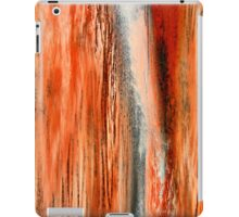 Sea Mist at Dawn iPad Case/Skin