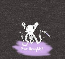 Your thoughts? Curie Shirt Unisex T-Shirt