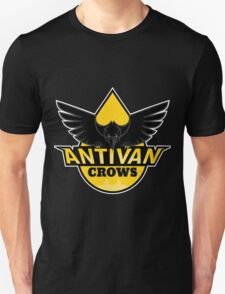 Antivan Crows  T-Shirt