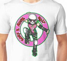Gory B Movie Unisex T-Shirt