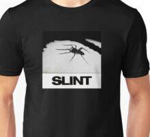 Slint - Spiderland Unisex T-Shirt