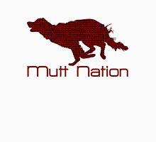 MUTT NATION Unisex T-Shirt