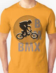 A BMX T-SHIRT T-Shirt