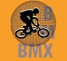 A BMX T-SHIRT Unisex T-Shirt