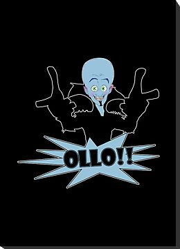 OLLO!!! by KanaHyde