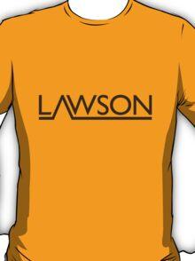 Lawson T-Shirt