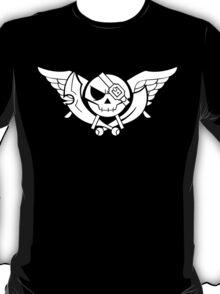 Skies of Arcadia T-Shirt