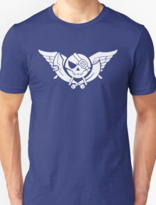Skies of Arcadia T-Shirt