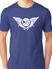 Skies of Arcadia Unisex T-Shirt