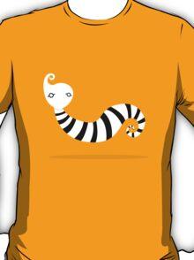 The Soul T-Shirt