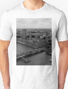 London View T-Shirt