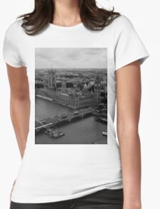 London View T-Shirt