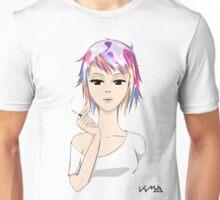 Semma Smokin Unisex T-Shirt