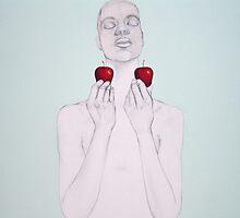 Pick Your Pleasure by Jaelah