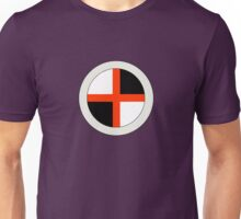 Knight and Day Unisex T-Shirt
