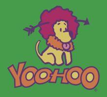 Yoohoo Kids Tee