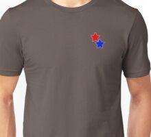Redstar Premium Work Unisex T-Shirt