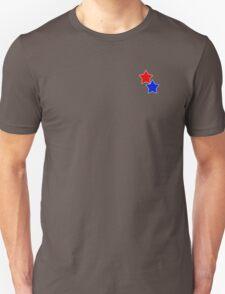 Redstar Premium Work T-Shirt