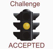 Challenge Accepted by werewolf-Pirate