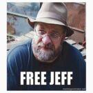 Free Jeff by riskeybr
