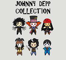 Depp Collection T-Shirt