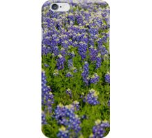 You Picked Me iPhone Case/Skin
