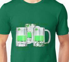 Everyone  is Irish Unisex T-Shirt